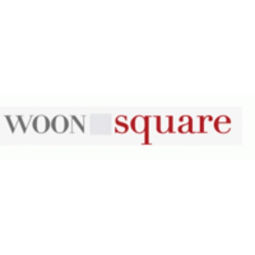 Woonsquare catalogue
