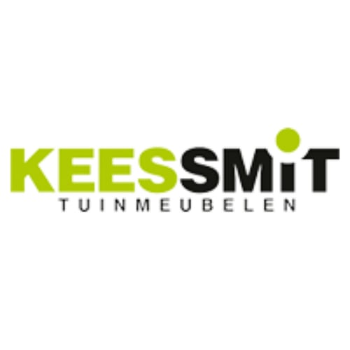 Kees Smit catalogue